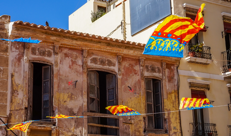 La historia de los escape room en Valencia