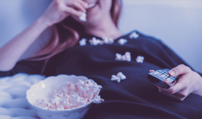 Escápate desde el sofá: 5 películas sobre escape room