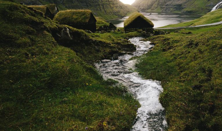 Los escape room y la teoría del flow