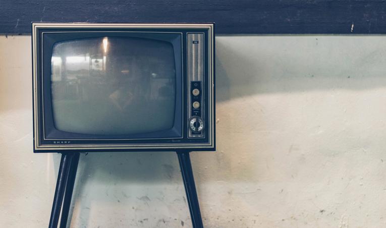 4 concursos escapistas de televisión