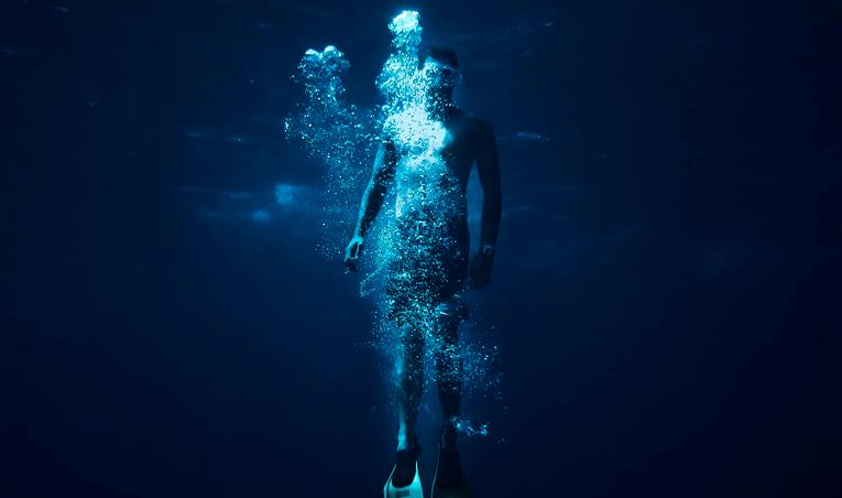 Consigue una inmersión completa en tu escape room