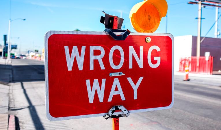 4 errores comunes que cometes en un escape room